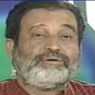 TV Mohandas Pai, Chairman, Manipal Global Education