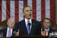 Obama challenges divided Congress to back his job proposals