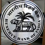 RBI deputy expects bank licence rules 'very soon'