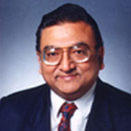 Subhash Goyal, Chairman, STIC Travel Group