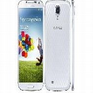 Samsung Galaxy S4 blitz may prompt Apple rethink