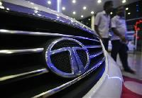 Tata Motors enters Rs 100K-cr club as shares surge