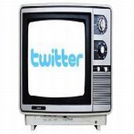 Twitter acquires social TV analytics company Bluefin Labs