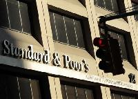 S&P hires top defense attorney for $5bn lawsuit