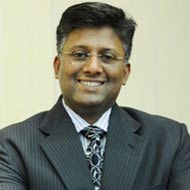V Philip, MD& CEO, Bajaj Allianz Life Insurance
