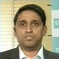 Vipul Bansal, Group CEO , DB Realty