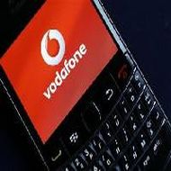 Vodafone India public issue not this year, says CEO