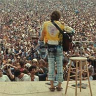 Kolkata to host its own Woodstock festival from next year