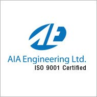 Accumulate AIA Engineering; target of Rs 343: PINC Research