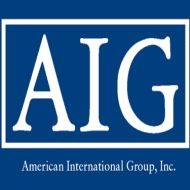 AIG common shares remain a risky bet