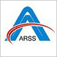 ARSS bags order worth Rs 23.75 crore