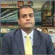 Aadil Ebrahim, Investment Manager, Bowen Capital Management Ltd