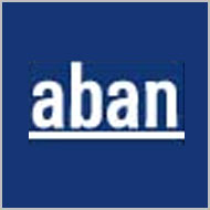Buy Aban Offshore, says Rakesh Gandhi