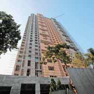 Maharashtra govt misled in allotting plot for Adarsh: CBI