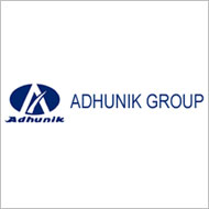 Pioneering beneficiation of low grade ore: Adhunik Metaliks