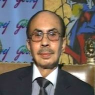Early GST implementation will improve GDP by 1.5-2%: Godrej