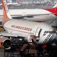 AI cracks whip on 10 agitating pilots; derecognises union