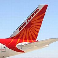 CCEA approves Rs 1200cr equity infusion in Air India