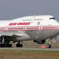 Air India to shift base to Delhi