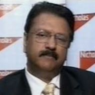Ajay Piramal, Chairman, Piramal Healthcare