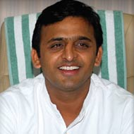 Party leadership will decide next prez candidate: Akhilesh