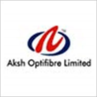 Satyendra Gupta, Aksh Optifibre