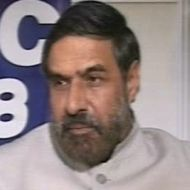 On course to cross 2011 export target: Anand Sharma