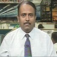 Ananda Bhoumik, Sr Dir, Fitch Ratings