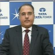 Anil Sardana, MD, Tata Power