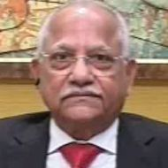 Prathap C Reddy, Exec Chairman, Apollo Hospital