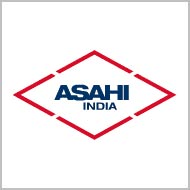 Buy Asahi India Glass; target of Rs 150: Gupta Equities