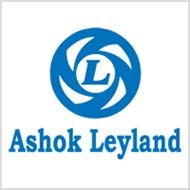 Ashok Leyland sales slips 17% in September