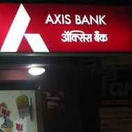 Axis Bank Q4 PAT likely to grow 16% at Rs 1,183.5 cr