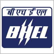 Govt shortlists 17 bankers for BHEL follow-on public offer