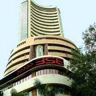BSE, NSE to remain open on Sept 8
