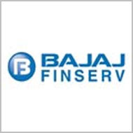 Accumulate Bajaj FinServ; tgt of Rs 582: Greshma Research