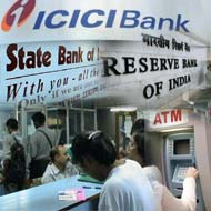 Banking Stocks results preview for Q3FY12: KRChoksey