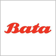 Buy Bata India; target Rs 730: PINC Research