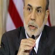 US needs faster growth to lower unemployment: Bernanke