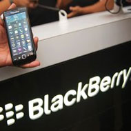 DoT makes Telecos fall in line to Blackberry issue