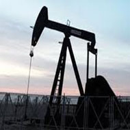 Brent hits 2012 low on Europe turmoil, weak US data