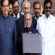11 FAQs answered about the Union Budget