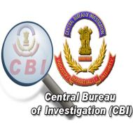 CBI court dismisses bail pleas of Reddy and four others