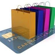 Credit card: Spend 1 lakh, pay 2.62 lakh
