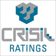 Now, Crisil lowers FY13 GDP growth to 6.5%