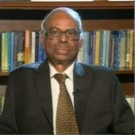 Hard decisions need to boost economic sentiment: Rangarajan