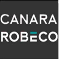 Canara Robeco Income and Short Term Fund revises exit load