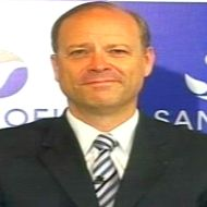I am a strong fan of India, says Sanofi-Aventis' CEO