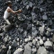 CIL adopts flexible R&R policy to boost coal production