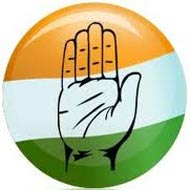 Cong dares Swamy to move court against Sonia and Rahul
